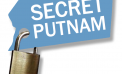 Odell Signs Putnam Secrecy Law