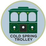 Chamber Issues Trolley Recommendations