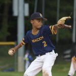 10U Squad (Finally) Opens Summer Season