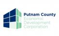 Putnam Economic Corp. Names President