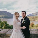 Wedding: Flaherty-McNamara