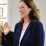 Nelsonville Appoints New Trustee