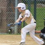 Beacon 10U Baseball Closes Summer with Win