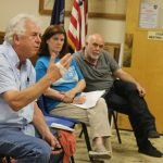 Notes from the Cold Spring Village Board