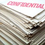 Editor's Notebook: Why I Flipped on Secrecy