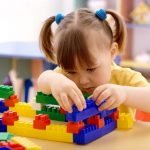 Child Care Firms Change Hands