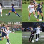 Girls' Soccer Preview