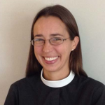 St. Philip's Hires New Rector
