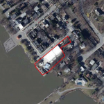 DEC Reclassifies Boat Club Site
