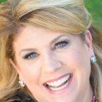 Putnam Names Tourism Director