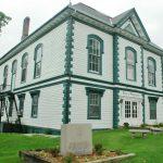 Philipstown Passes $11.5M Budget