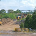 ZBA Rules Against Rock-Crushing Firm