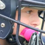 New Law Requires Warning to Football Parents