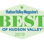 Hudson Valley Winners