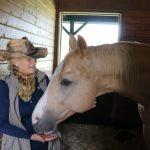 Dutchess Trainer Has Horse Sense