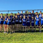 Preview: Haldane Cross-Country