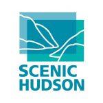 Scenic Hudson Gets $790K