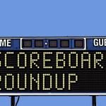 Varsity Scoreboard