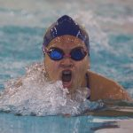 Preview: Beacon Girls' Swimming
