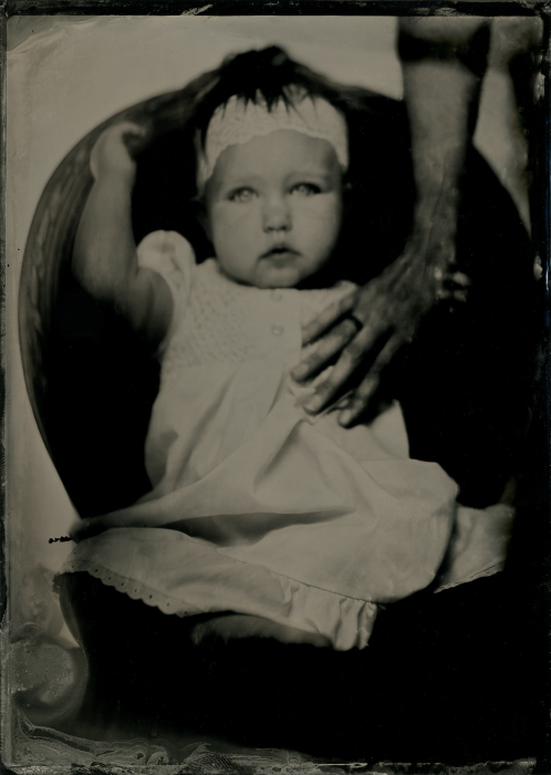 Beacon Tintype Evelyn04_061519142-2