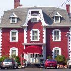 Dutchess Manor