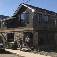 Mental-Health Hub Opens in Cold Spring