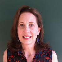 5 Questions: Elise LaRocco