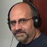 Peter Skorewicz