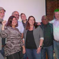 Beacon Has New Mayor; Philipstown, New Clerk