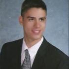 Daniel DeGuzman (1989-2019)
