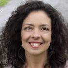 5 Questions: Alison Jolicoeur