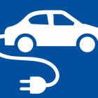 Charging Station Opens in Beacon