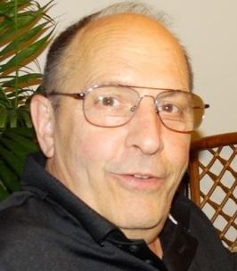 David Kyriazis