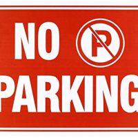 Parking Restricted on Garden Street Nov. 4 to 22