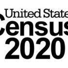 Census Bureau Hiring