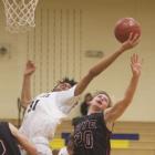 Preview: Beacon Boys Basketball