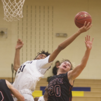 Preview: Beacon Boys Basketball
