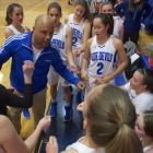 Haldane Coach Pleads Guilty to Reduced Charge