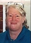 Vingie Merritt-Genco (1945-2019)