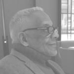 Decatur Myers (1947-2019)