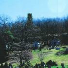 Nelsonville Approves Cell-Tower Settlement