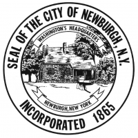 Newburgh Receives $10,000 Arts Grant