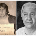 37 Years Later, State Police Still Looking for Fugitive