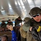 Putnam's Emergency Response Team