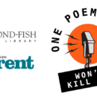 One Poem a Day Won't Kill You