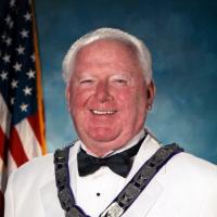 Bruce Raymond (1941-2020)