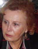 Sandra Klein (1936-2019)