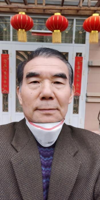 Dong Xin Gong