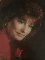 Michelle Colonna