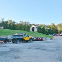 Philipstown Plans New Highway Garage